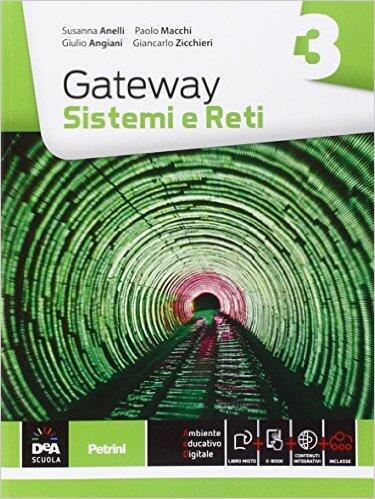 gateway 3