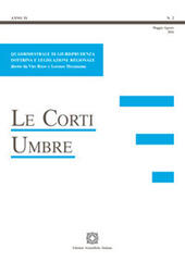 Le corti umbre (2016). Vol. 2  Libro - Libraccio.it