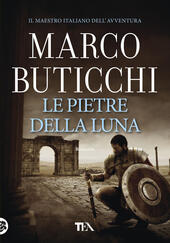 Marco Buticchi Scusi Bagnino L Ombrellone Non Funziona.Libri Dell Autore Marco Buticchi Libraccio It