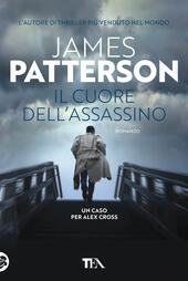 Il cuore dell'assassino