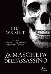 La maschera dell'assassino