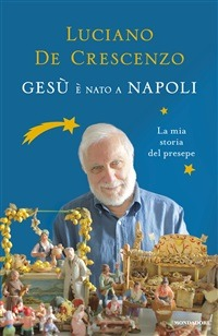 Gesù_nato_Napoli_storia_presepe_mondadori