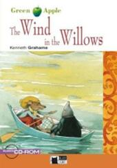 wind in the willows. Con CD Audio. Con CD-ROM