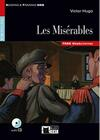 Les misérables. Con CD Audio. Con espansione online