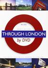 Through London by DVD. Parto one. Con DVD. Vol. 1