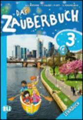 Das zauberbuch. Con CD Audio. Con espansione online. Vol. 3