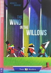 The wind in the willows. Con espansione online