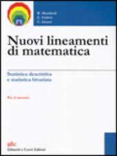 Lineamenti Di Matematica Pdf