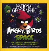 Angry Birds Space. Ediz. illustrata