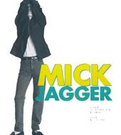 Mick Jagger. Ediz. illustrata