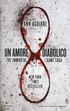Un amore diabolico. The immortal game saga