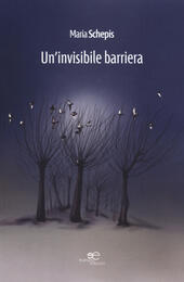 Un' invisibile barriera