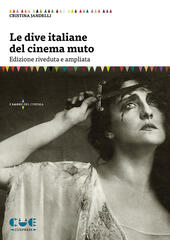 Le dive italiane del cinema muto