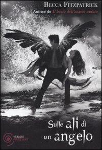 Image of (NUOVO o USATO) Sulle ali di un angelo