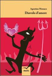 Diavolo d'amore
