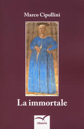 La immortale