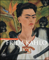 Frida Kahlo. Ediz. illustrata