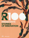 LR100. Rinascente. Stories of innovation. Ediz. a colori