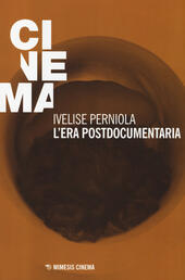 L' era postdocumentaria