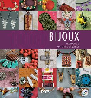 Image of 1000 bijoux