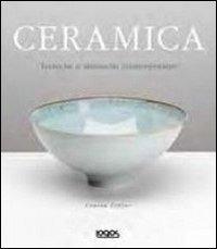 Image of Ceramica