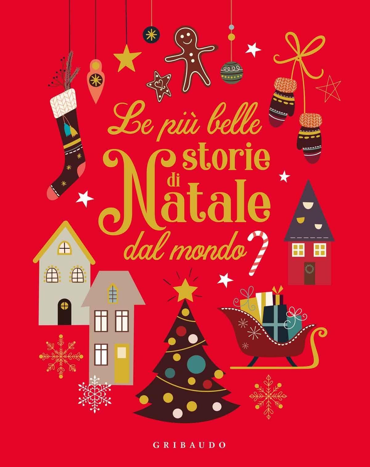 belle_storie_Natale_mondo_Ediz_colori