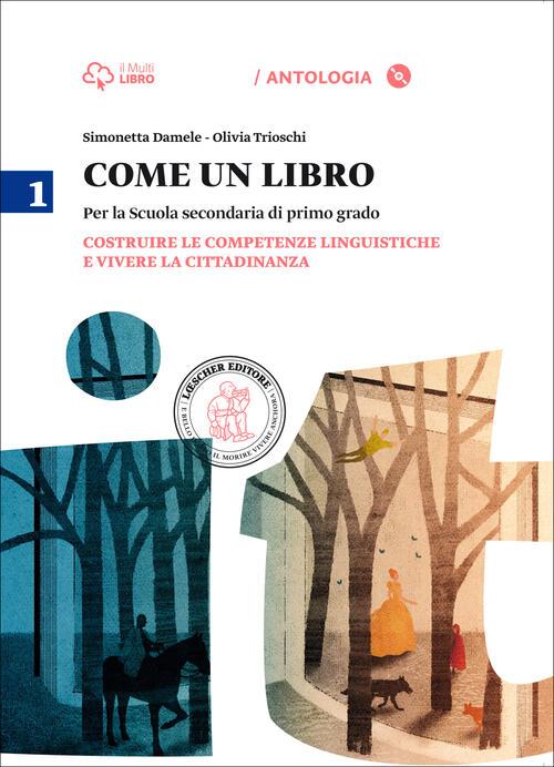 Il libro di STORIA E GEOGRAFIA - loescher.it