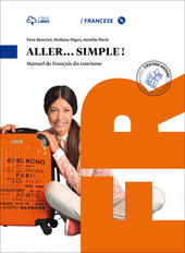 Aller simple. Con CD Audio formato MP3. Con e-book. Con espansione online