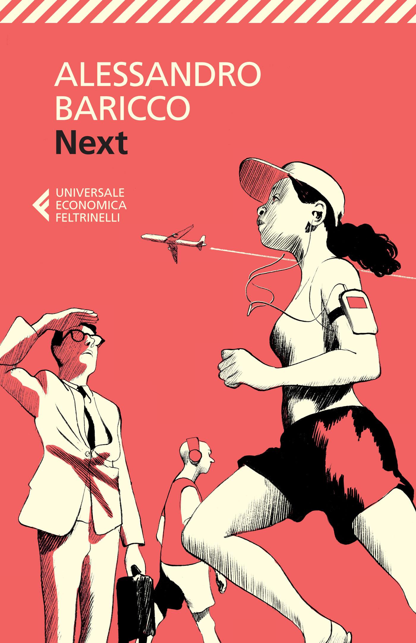 Next_Piccolo_libro_globalizzazione_mondo_verrà