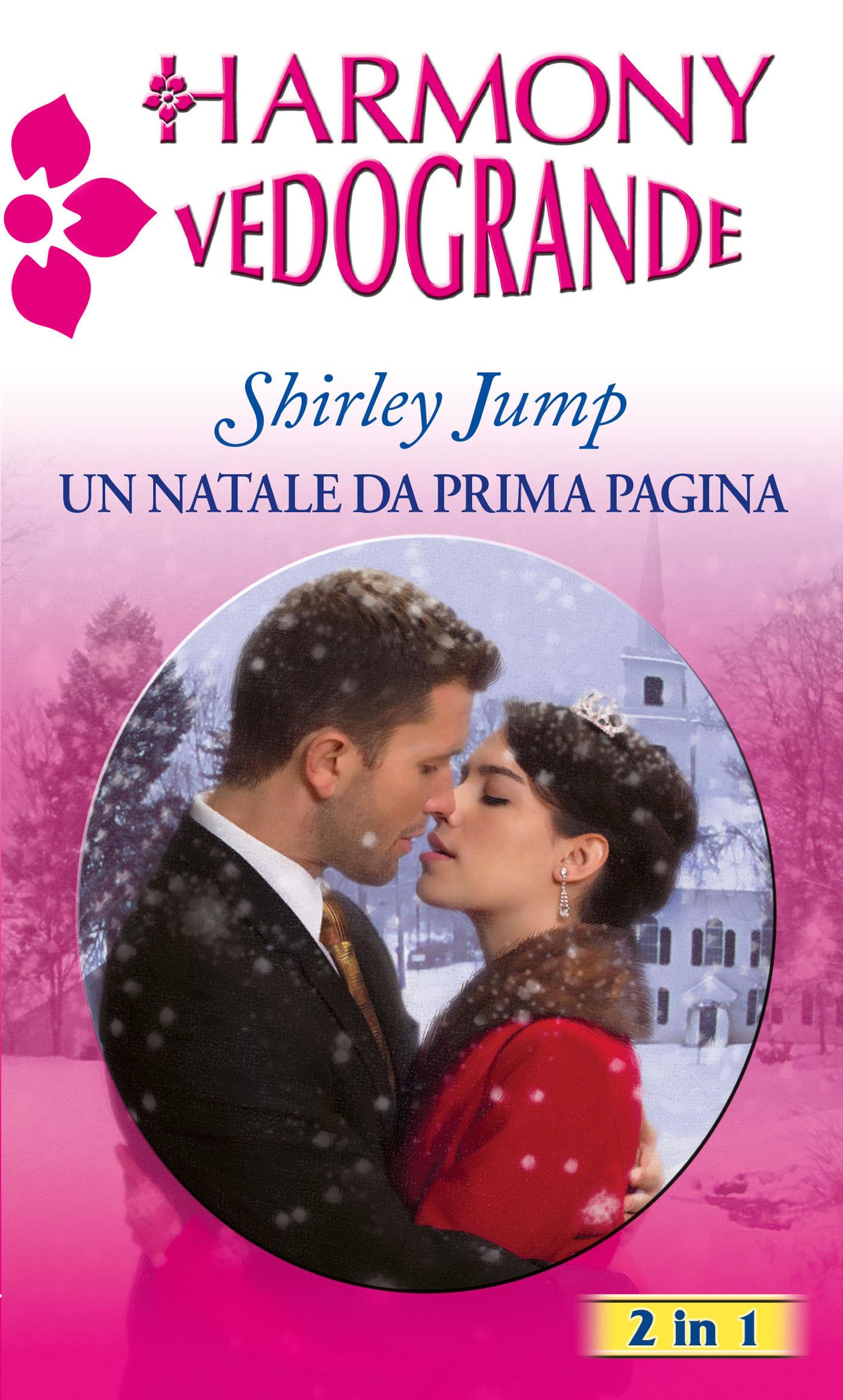 Natale_prima_pagina_harpercollins_italia