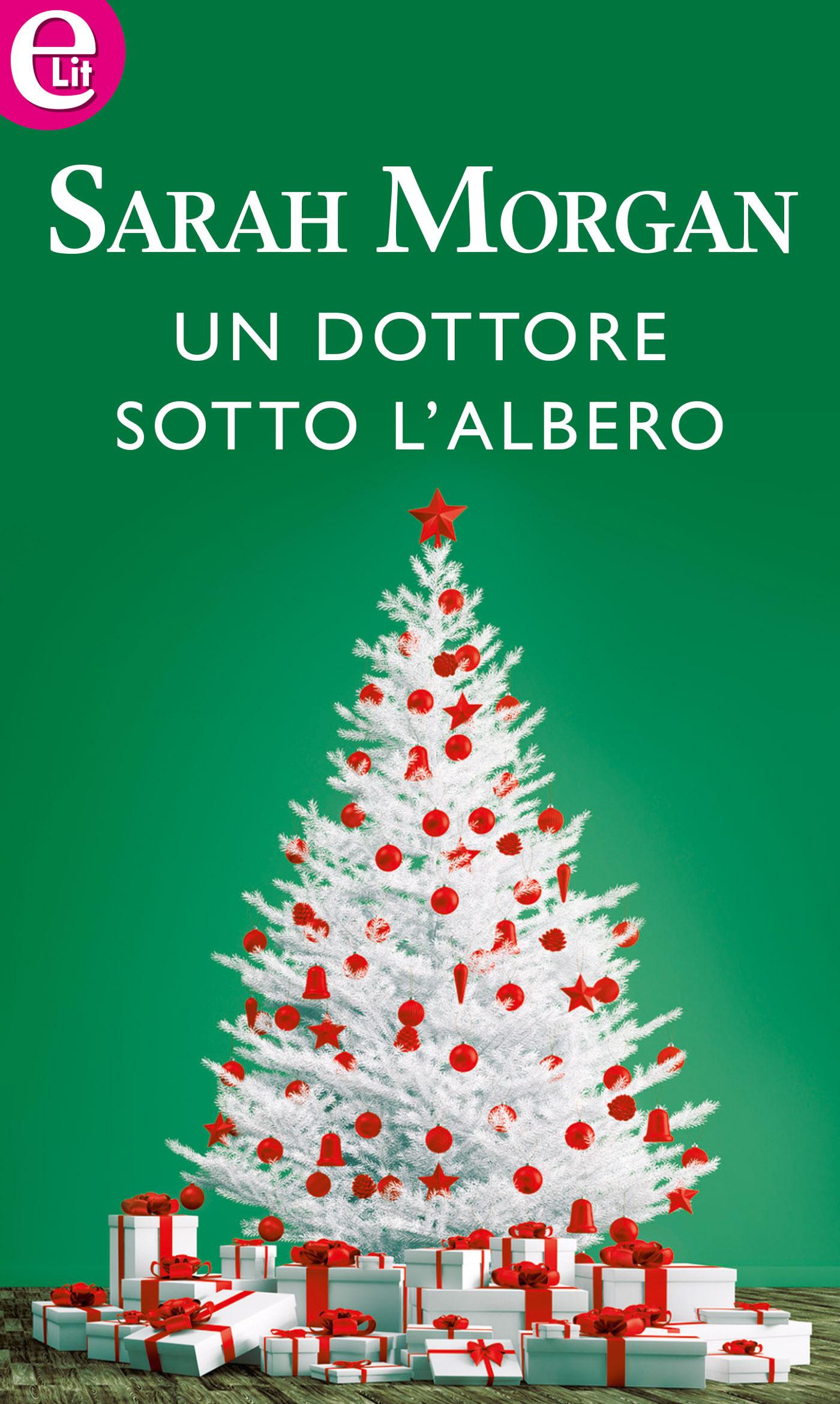 dottore_sotto_albero_harpercollins_italia