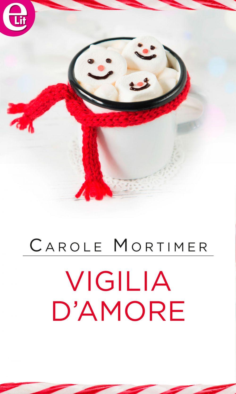 Vigilia_amore_harpercollins_italia