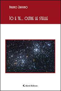 Image of Io e te... oltre le stelle