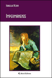 Impermanenze