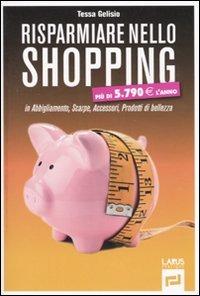 Risparmiare nello shopping