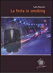 La festa in smoking