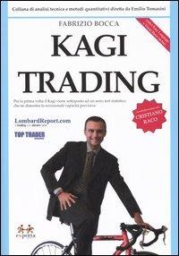 Kagi trading