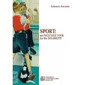 Sport: an inclusive tool for the disability
