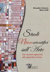 Studi neuroscientifici sull'arte
