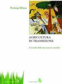 Image of Agricoltura in transizione