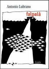 Falpalà. Favole per adulti