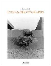 Indian photographs. Ediz. italiana e inglese