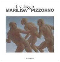 Il villaggio. Ediz. italiana e inglese