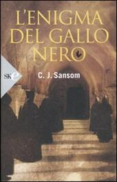 L' enigma del gallo nero