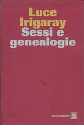 Sessi e genealogie