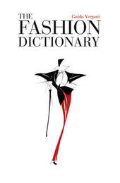 The Fashion Dictionary 2010