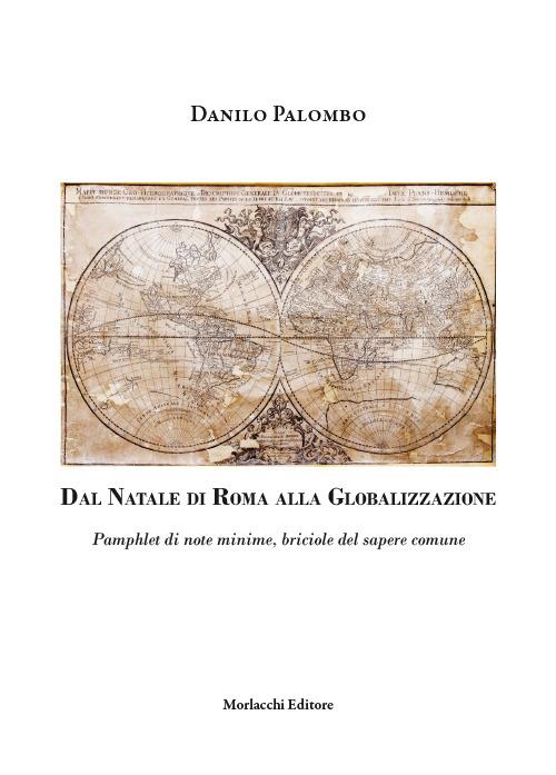 Natale_Roma_globalizzazione_Pamphlet_note_minime