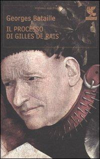 Image of Il processo di Gilles de Rais