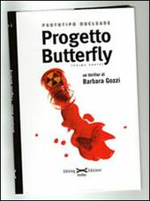 Progetto Butterfly