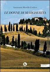 Le donne di Margherita